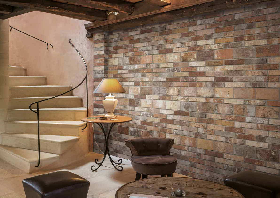 London Stone Solutions