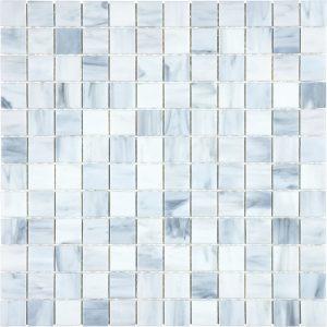 Carrara 1x1 on 12x12 sheet