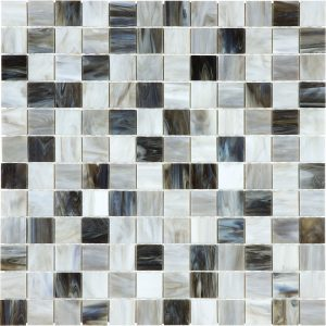 Alabastro 1x1 on 12x12 sheet