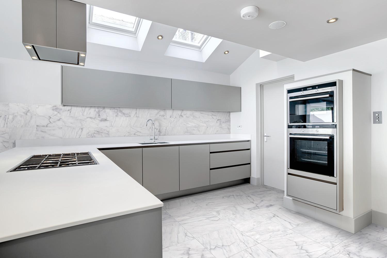 Classic Hd Carrara Stone Solutions
