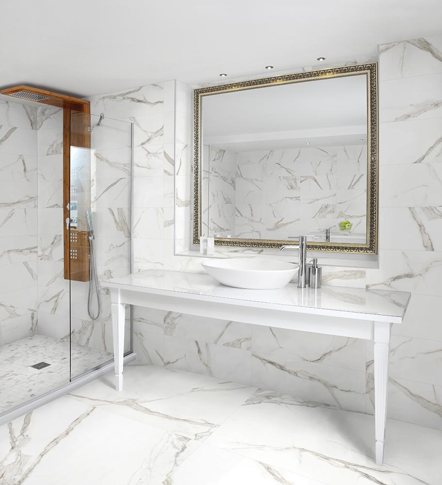 Marmol Hd Stone Solutions