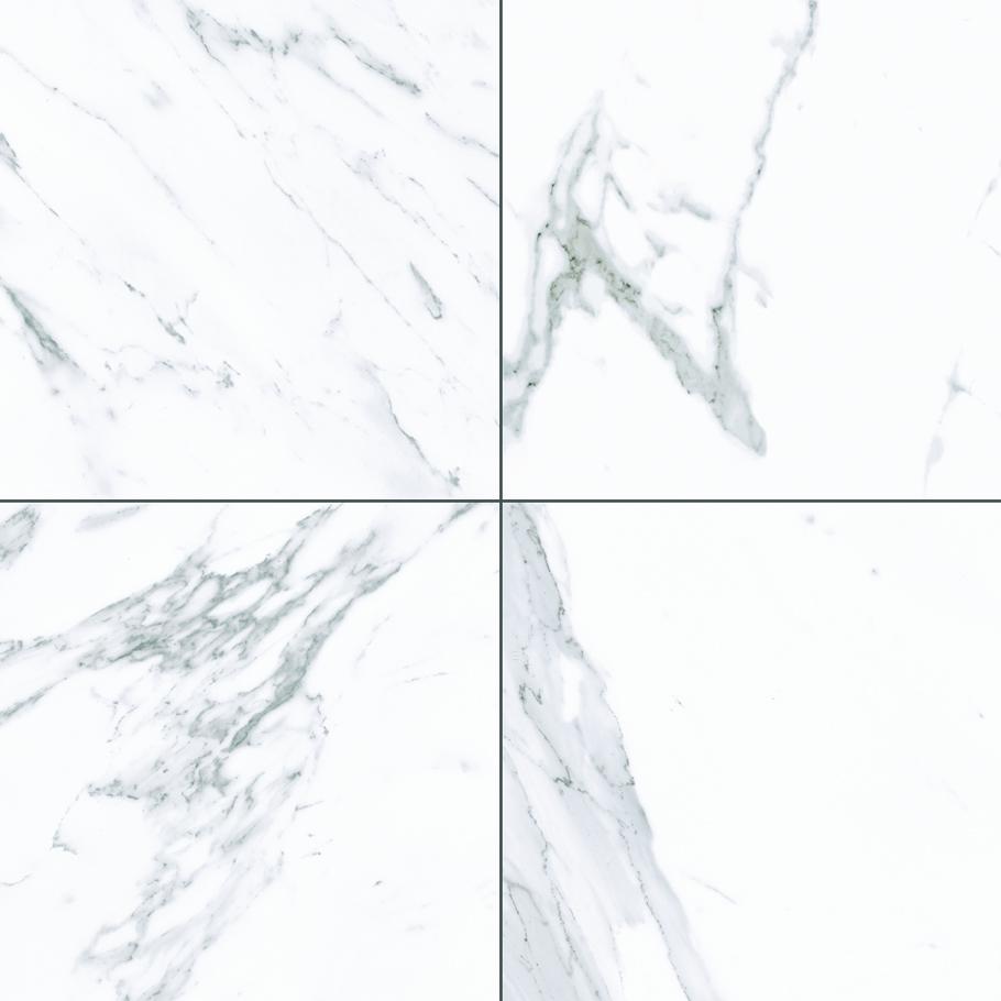 Marmi Stone Solutions
