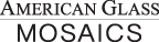 americanglass