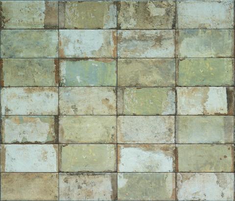 Havana Stone Solutions