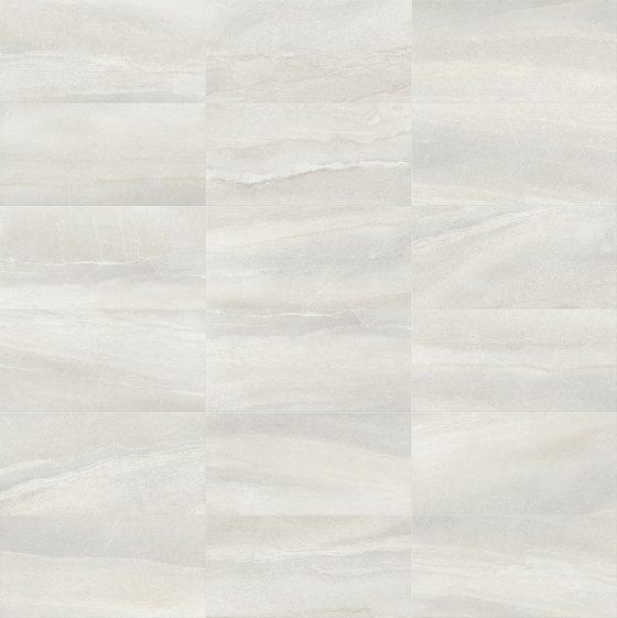 Ivory Variation
