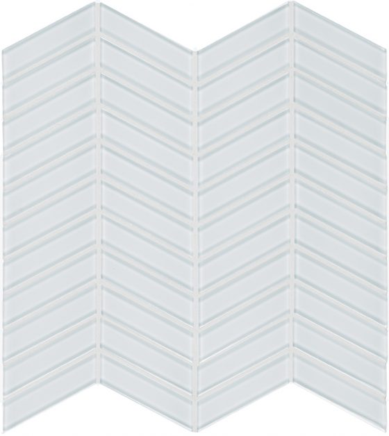 Chevron Ice