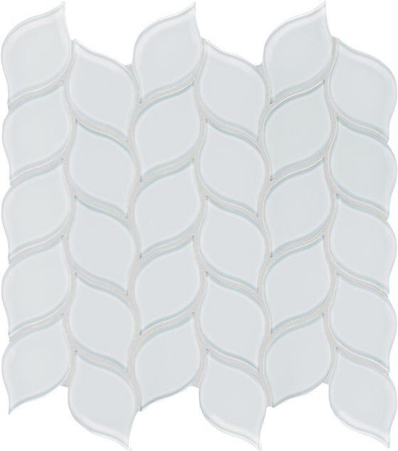 Petal Ice