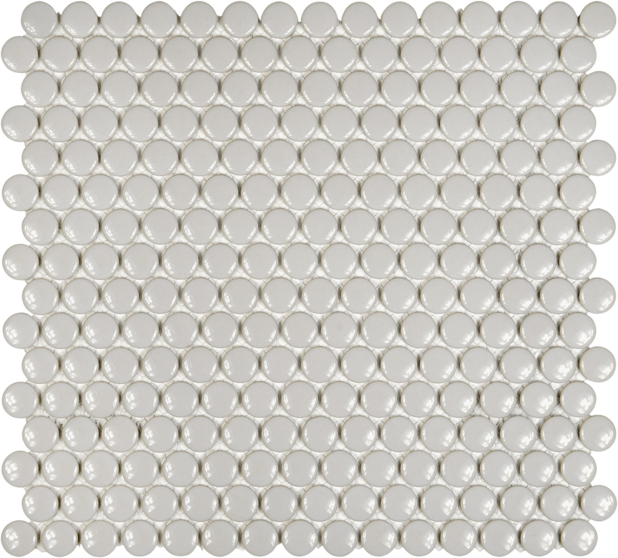 Soho Porcelain Mosaics Stone Solutions