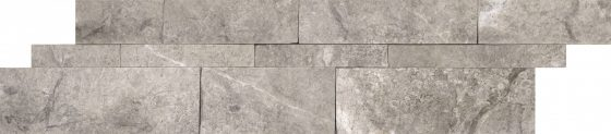 Ritz Gray Marble Splitface