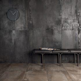 Dark (Wall-Special Order)/Mud (Floor-Special Order)