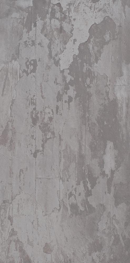 Raw Grey