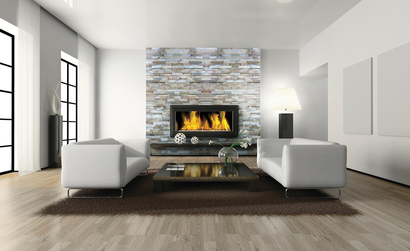 Ledgerstones Stone Solutions