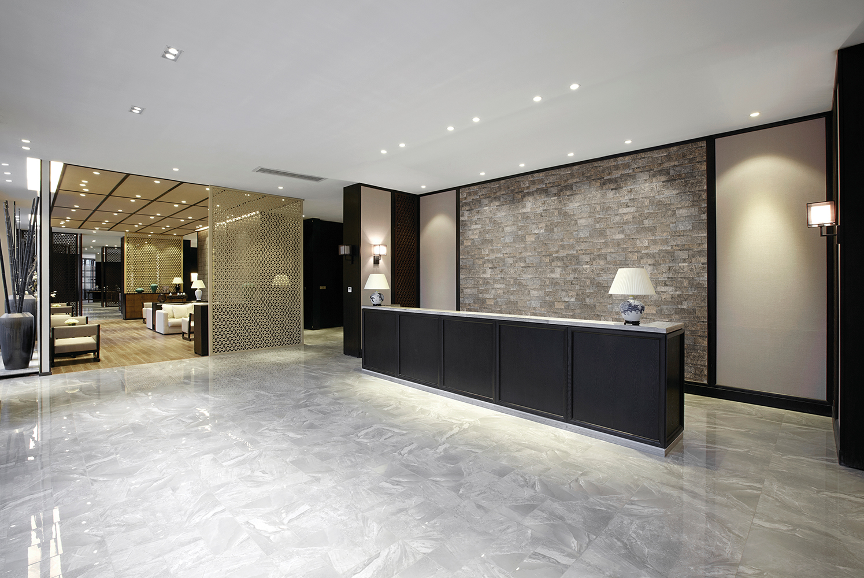 Splitface Ledgerstones Stone Solutions