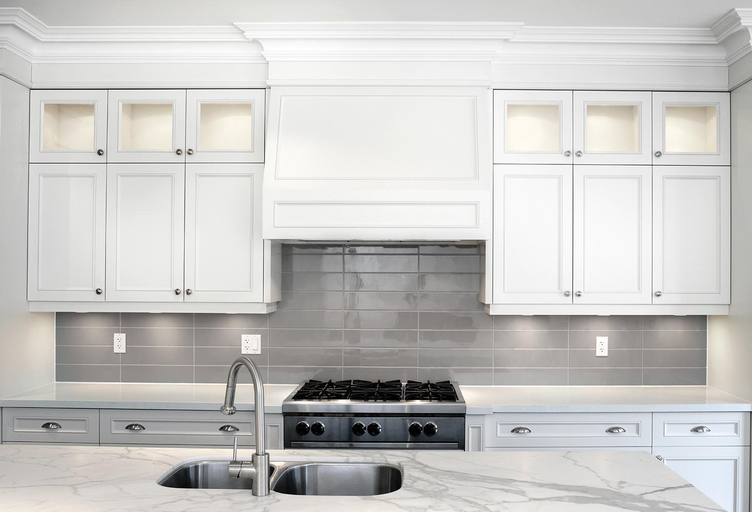 Google Images Kitchen Backsplash