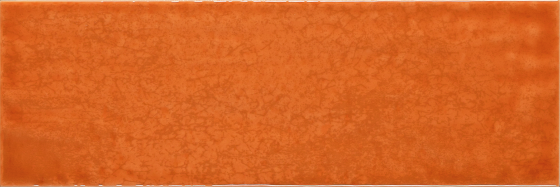 Arancio Glossy