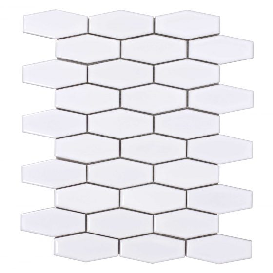Forma Blanco