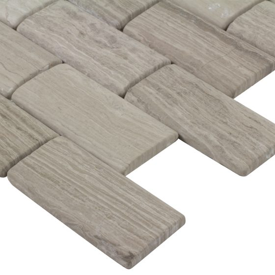 Brick Wood