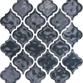 Dark Grey Glossy