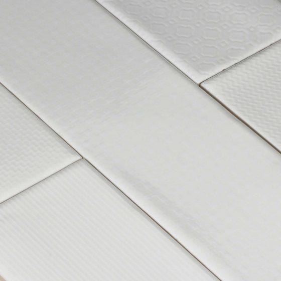 Blanco Deco