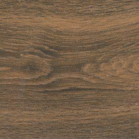 Pinewood Walnut