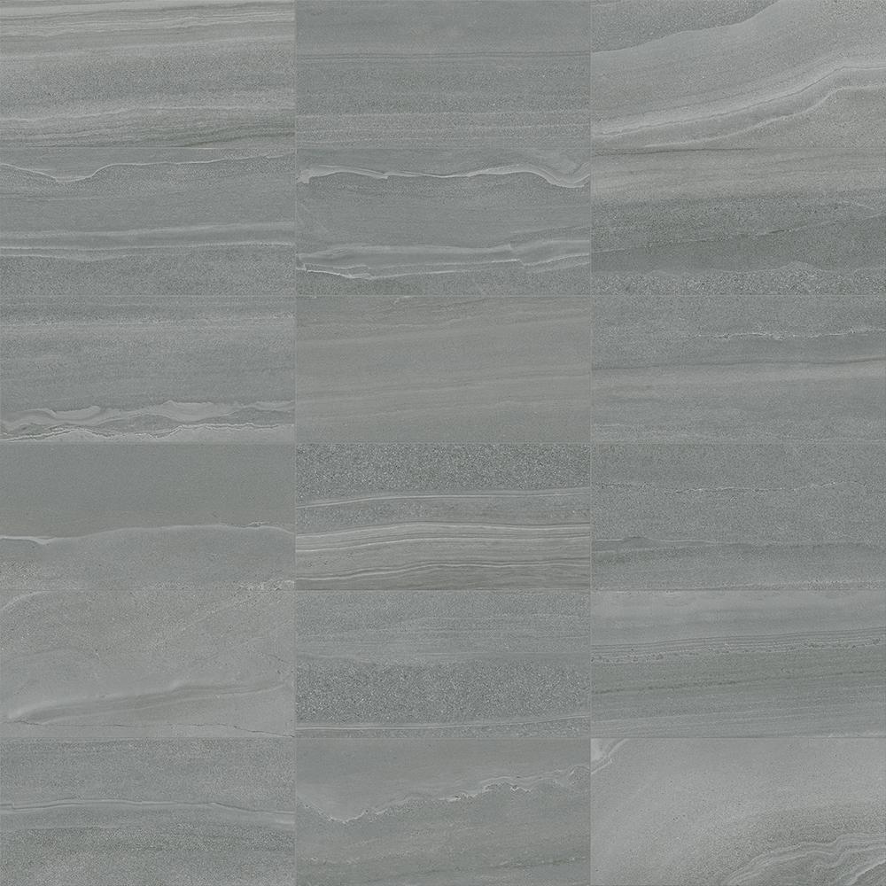 20 13x13 porcelain tile tile the marazzi campione 3 for 13x13 floor tiles