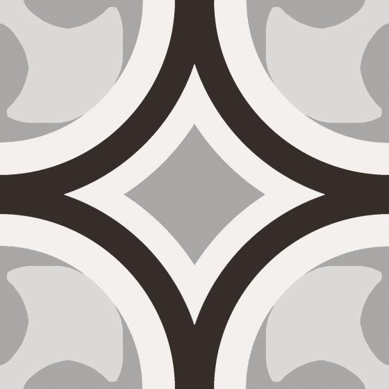 Black & White Design 01