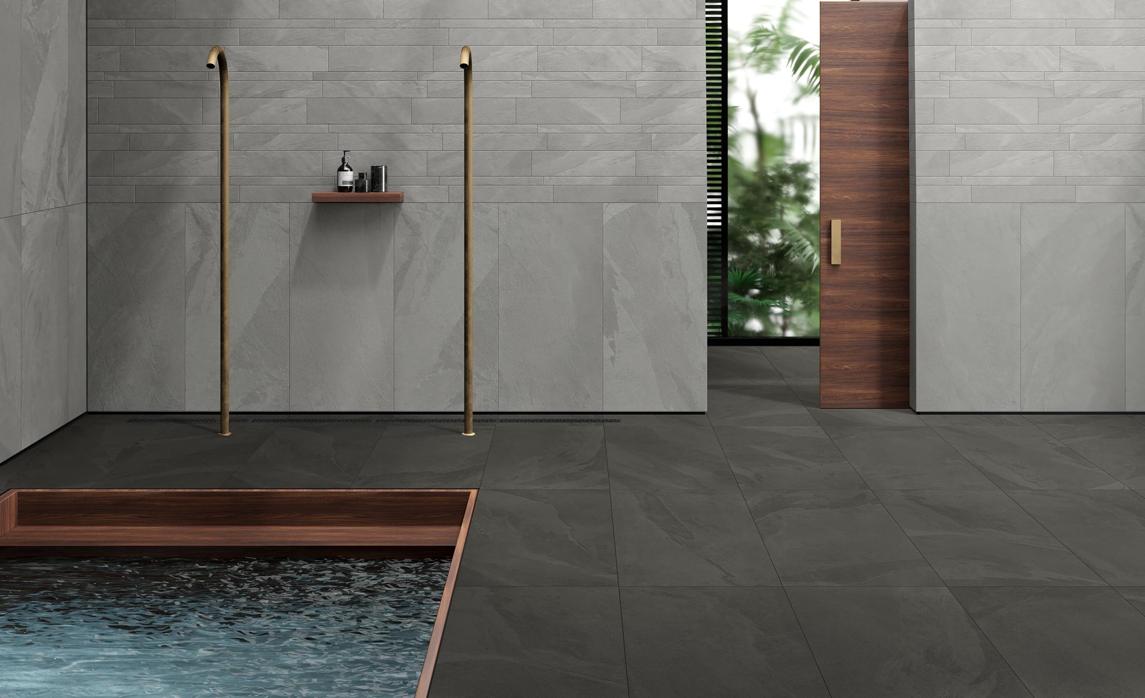 Brazilian Slate Stone Solutions